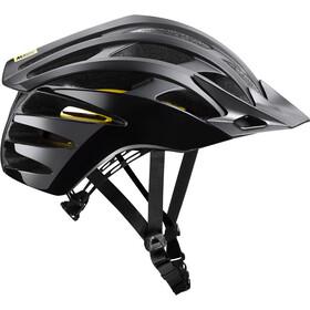 Mavic Crossmax SL Pro MIPS Helmet Herren black